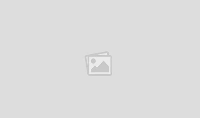 Judo antrenörü Kocatepeli vefat etti